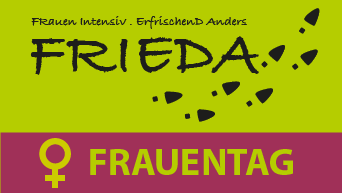 event_frieda-01-01