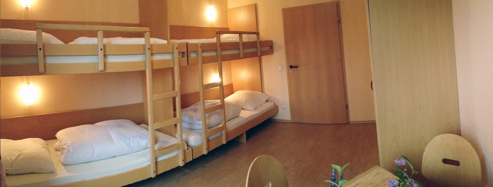 cvjm_freizeithaus_schlafzimmer
