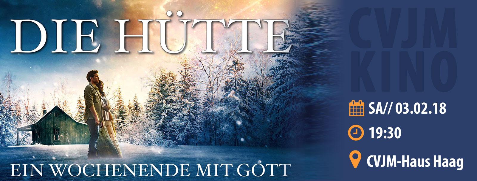 dieHuette_Banner-1